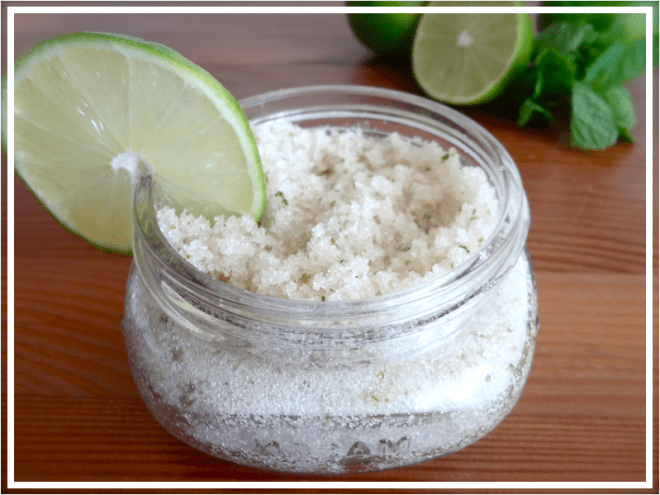 all-natural-homemade-sugar-scrub-mojito1-660x495