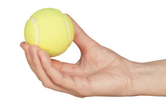 9d7126f5d267bffe_hand-with-tennis-ball.xxxlarge_1