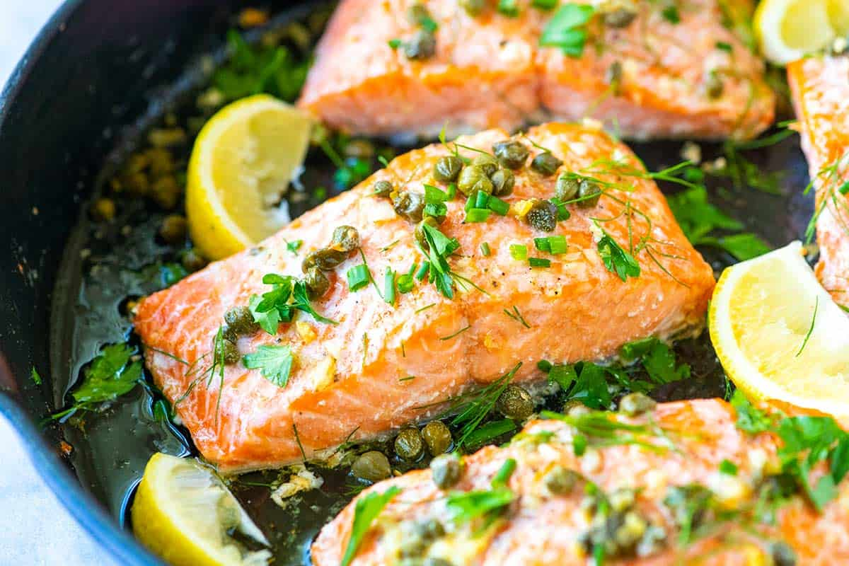 Easy-Oven-Baked-Salmon-Recipe-2-1200