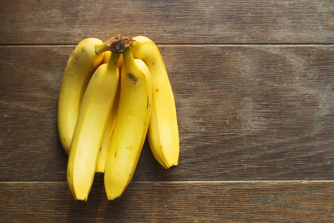 bananas-on-a-board