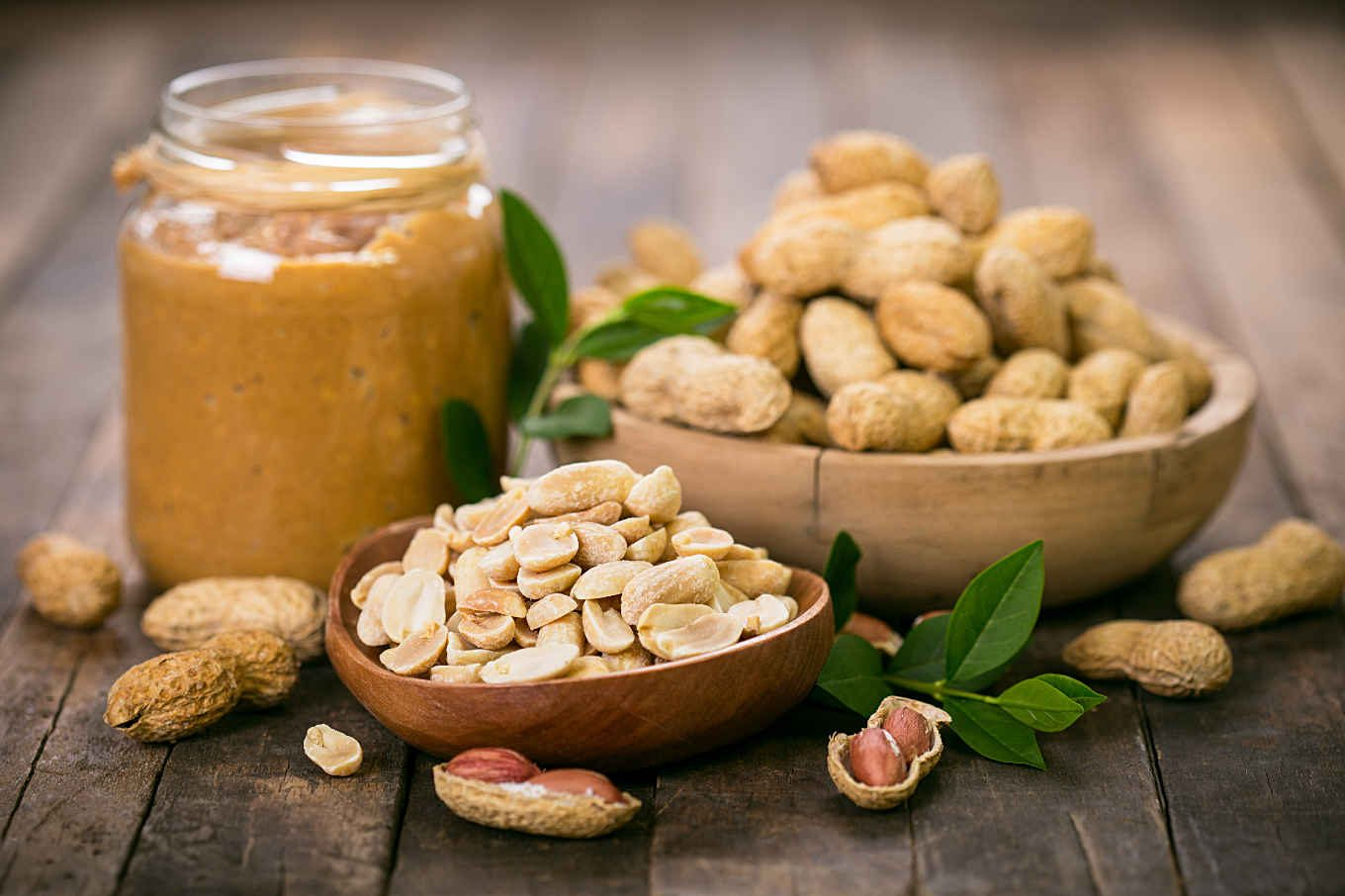 consider-nuts-instead-of-nut-butters-if-you-are-trying-to-lose-weight