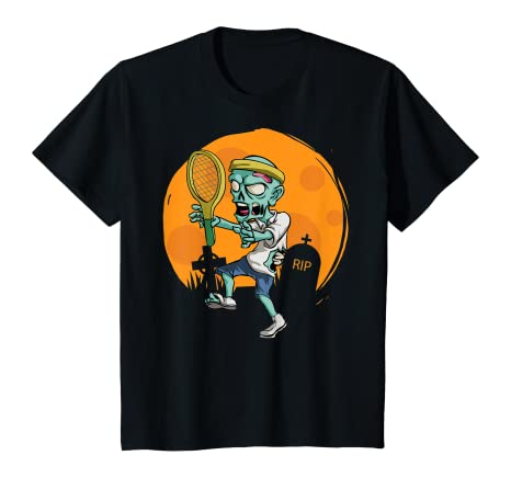 RIP opponents t-shirt