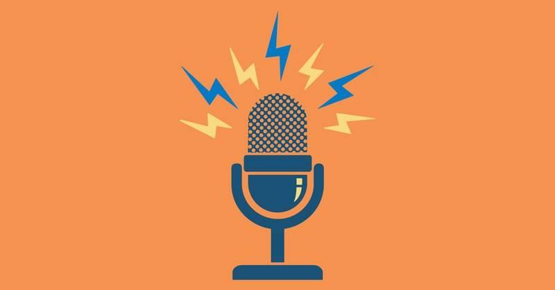 tennis life magazine podcasts