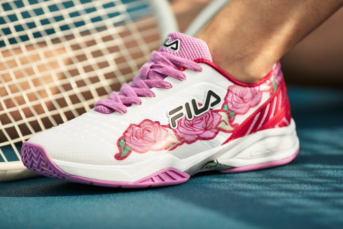 Fila 30 Love Collection 7