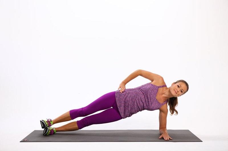 Side-Plank (1)